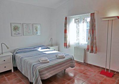 12.Room 2 HD